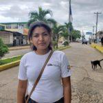 Declaran culpable por el delito de «calumnias» a periodista de radio La Costeñísima Kalúa Salazar