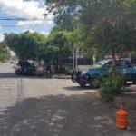 Medardo Mairena se refugia en la CPDH tras acoso policial