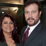 Esta es la razón por la que Arturo Peniche se separa de su esposa tras 38 años de matrimonio