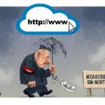 Caricatura 29-09-2020