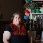 Coronavirus en EE.UU: las «damas banqueras» que están salvando a muchos latinos durante la pandemia