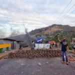 La historia del perseguido político de Daniel Ortega al que EE.UU. le dio la espalda