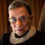 RBG: muere a los 87 años Ruth Bader Ginsburg, jueza de la Corte Suprema de Estados Unidos e icono de los derechos de la mujer