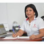 Asomif y Colegio de Contadores Públicos tienen nuevos presidentes