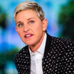 Ellen DeGeneres pide disculpas durante su regreso a la televisión
