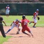 Arranca el Campeonato Nacional Sub-23 con alto voltaje: Bóer enfrenta a los Dantos