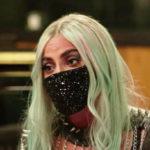 """Lady Gaga confiesa que llegó""""odiar ser una estrella"""" y que tuvo ideas suicidas"""