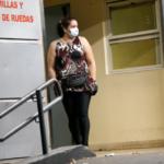 El impacto de la pandemia en las mujeres de Latinoamérica, a debate