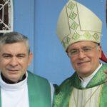 Fallece padre Javier Reyes Treminio, párroco de la iglesia Guadalupe de Loma Linda
