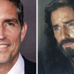 El actor Jim Caviezel confirma que Mel Gibson prepara «La Pasión de Cristo: Resurrección»