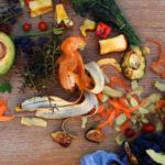 El desperdicio de alimentos, otro problema en países pobres como Nicaragua