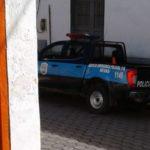 Persiste asedio y amenazas contra opositores. Policía rodea sedes de Ciudadanos por la Libertad en Rivas y Granada