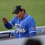El motivo por el que Vicente Padilla habría renunciado al Chinandega en los playoffs