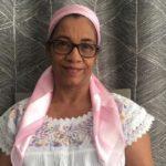 Activista nicaragüense gana el Nobel Alternativo