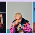 Premiere del Latin Grammy será virtual y contará con actuaciones internacionales