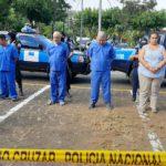 Tribunal de Apelaciones confirma condenas para asesinos de empresario Diego Solórzano