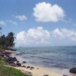 Corn Island y dos islas más del Caribe Sur de Nicaragua serán declaradas áreas protegidas por ley