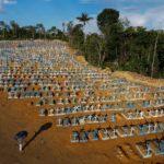 Comisión del Senado apoya inculpar a Jair Bolsonaro por «crímenes contra la humanidad» por su gestión de la covid-19