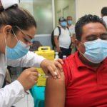 Un nicaragüense murió la semana pasada por covid-19, según el Minsa. Contagios siguen en aumento