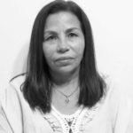El golpe de Estado a la independencia, la soberanía y la autodeterminación del pueblo de Nicaragua
