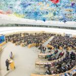 Talibanes solicitan participar en la Asamblea de la ONU