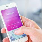 Facebook suspende su criticada versión de Instagram para menores