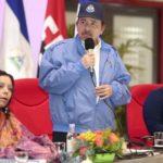 Ortega no desiste de la Secretaría General del SICA y presiona a los Estados por medio de la Corte Centroamericana de Justicia