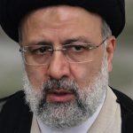 Negociador de EE.UU. estima posible que Irán no vuelva al acuerdo nuclear