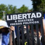 Alianza Cívica demanda respeto a la dignidad de los presos políticos