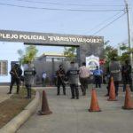 UNAB llama a la Cruz Roja Internacional para que verifique condiciones de presos políticos