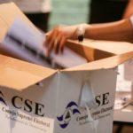 Conferencia Episcopal de Nicaragua enumera condiciones para elecciones libres y justas