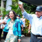Nicaragua | Esto es lo que necesitás saber para comenzar tu día (24 de septiembre)