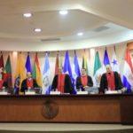 Corte IDH da hasta el 4 de octubre a Ortega para responder por medidas provisionales a favor de defensores del Cenidh y CPDH