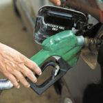 Gasolinas se venderán a menos C$40 el litro a partir del domingo, pero el diésel seguirá en alza