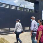Familias de presos políticos en la DAJ: visita fue en «condiciones restrictivas y arbitrarias»