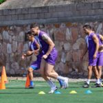 La guía para entender el duelo entre el Real Estelí y Marathón en la Liga Concacaf
