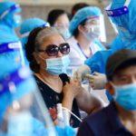 Cuba anuncia que Vietnam aprobó el uso de su vacuna anticovid Abdala