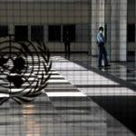 Asamblea General de la ONU en Nueva York y covid-19: instrucciones de uso