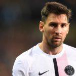L'Equipe revela el megasueldo de Messi