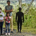 ELN libera a dos militares secuestrados en frontera colombovenezolana