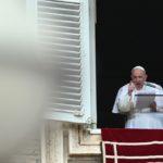 Papa abre conferencia sobre abusos sexuales en Europa Central y Oriental