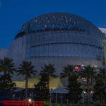 Los Ángeles estrena su primer museo cinematográfico