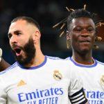 Un Real Madrid en racha contra la ilusión del Sheriff Tiraspol en Champions
