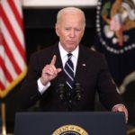 Gobierno de Biden busca reformular programa de Obama para «soñadores»