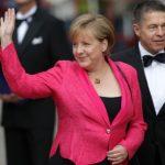 Angela Merkel: 4 momentos clave que definen sus 16 años como canciller de Alemania (y «reina de Europa»)