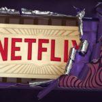 Netflix compra la compañía que gestiona los derechos de autor de Roald Dahl