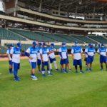 Se desvela el misterio de Corea del Sur, el primer rival de Nicaragua en el Mundial Sub -23