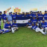 Montealto hace erupción en México y Nicaragua vence a Corea en el Mundial