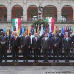 Citan a canciller de Perú por reunión de Pedro Castillo y Nicolás Maduro
