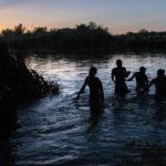 Evacúan a 400 haitianos de un cayo deshabitado en Bahamas